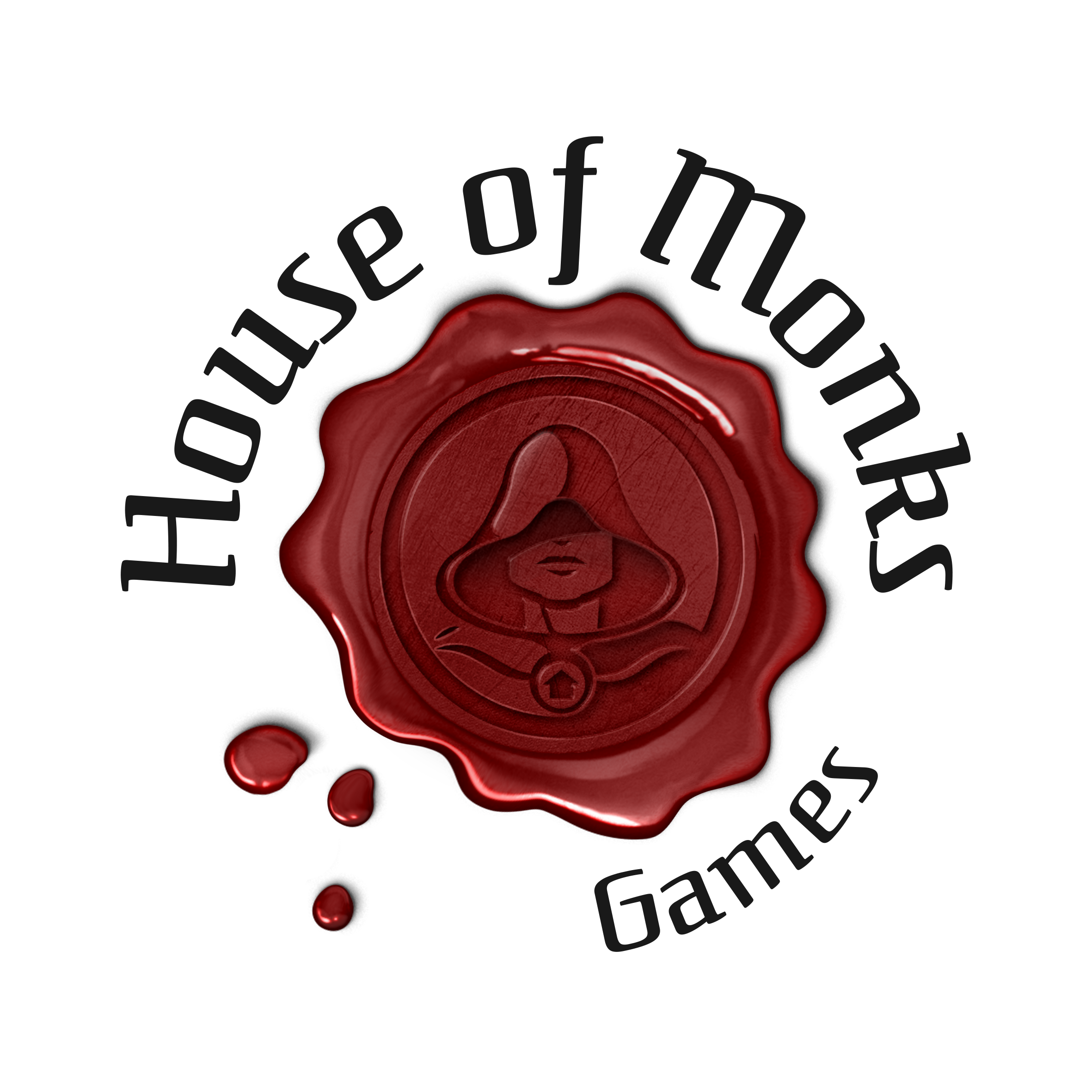 House of Monks Games