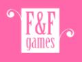F&F Games