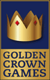 Golden Crown Games