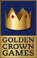 Golden Crown Games