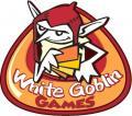 White Goblin Games