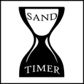 Sandtimer