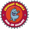 Odynaut Games