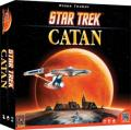 Star Trek: Catan