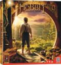 Hobbit - Filmeditie, De