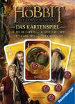 Hobbit: An Unexpected Journey - Het Kaartspel, The