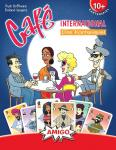 Café International - Het Kaartspel