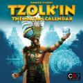 Tzolk'in: The Mayan Calendar (2012)