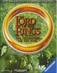 Fellowship of the Ring - Het Kaartspel, The
