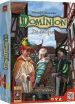 Dominion: De Gilden