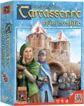 Carcassonne: Winter Editie