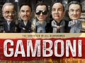Gamboni: The Godfather of all Board Games