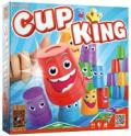 Cup King