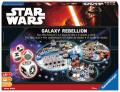Star Wars: Galaxy Rebellion