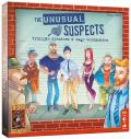 Unusual Suspects, The
