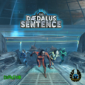 Daedalus Sentence, The