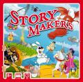 Storymakers