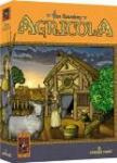 Agricola (2007)