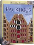 Packhuys