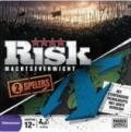 Risk Machtsevenwicht