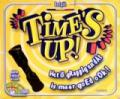 Time's Up! (1999)
