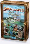 Small World: Verhalen & Legendes