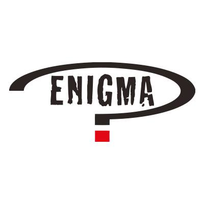 Enigma Games