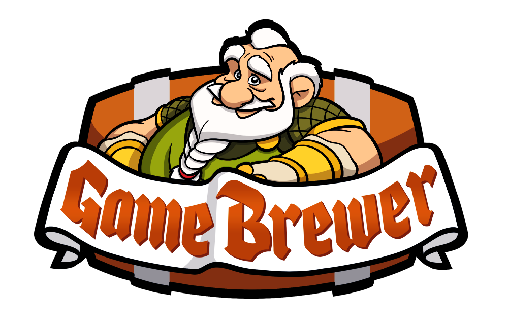 Game Brewer BVBA