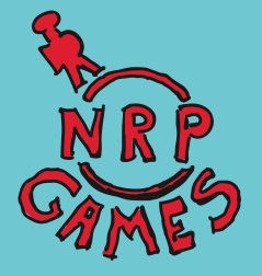NRP Games