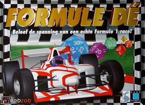 Formula_De.jpg