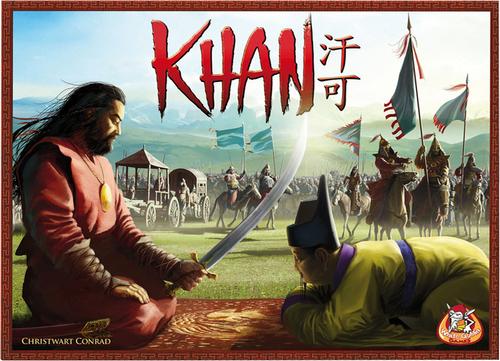 Front_Cover_Khan.jpg