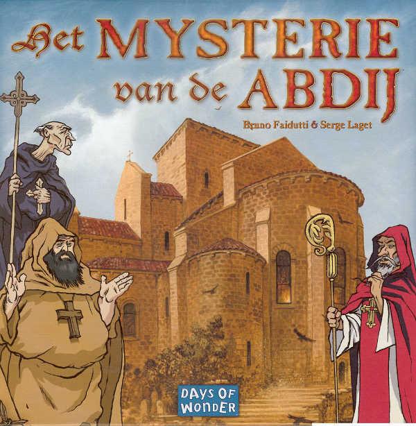 mysterie-van-de-abdij-box.jpg