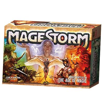 MageStorm.png