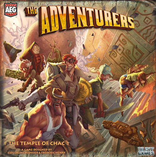 The Adventurers - The Temple of Chac.jpg