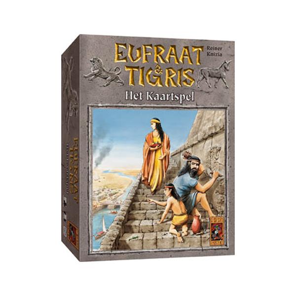 Eufraat & Tigris - Het Kaartspel.jpg
