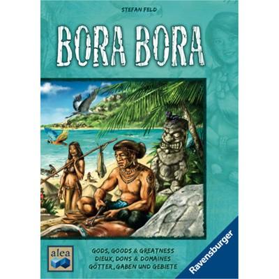 bora-bora.jpg