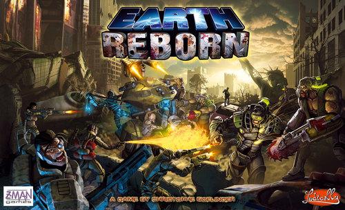 Earth Reborn Medium.jpg