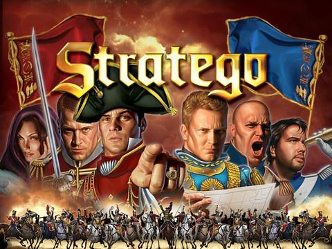 Stratego-1.jpg