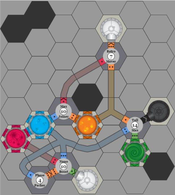 Factory Funner online screenshot.jpg