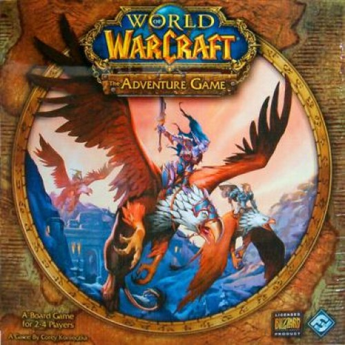 world_of_warcraft_-_adventure_game.jpg