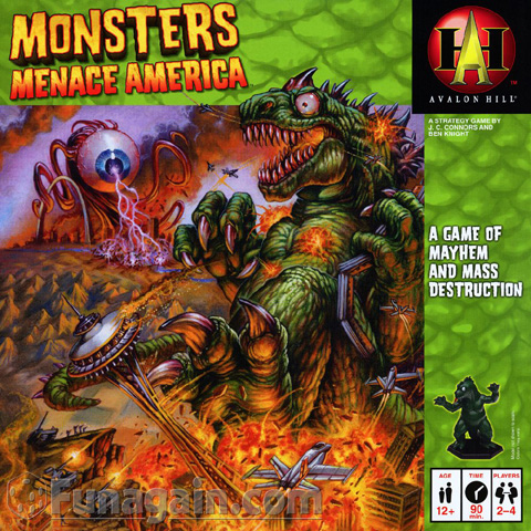 Monsters Menace America copy.jpg
