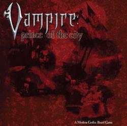 Vampire - Prince of the City.jpg