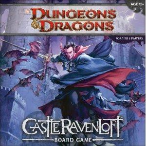 Dungeons & Dragons - Castle Raveloft.jpg