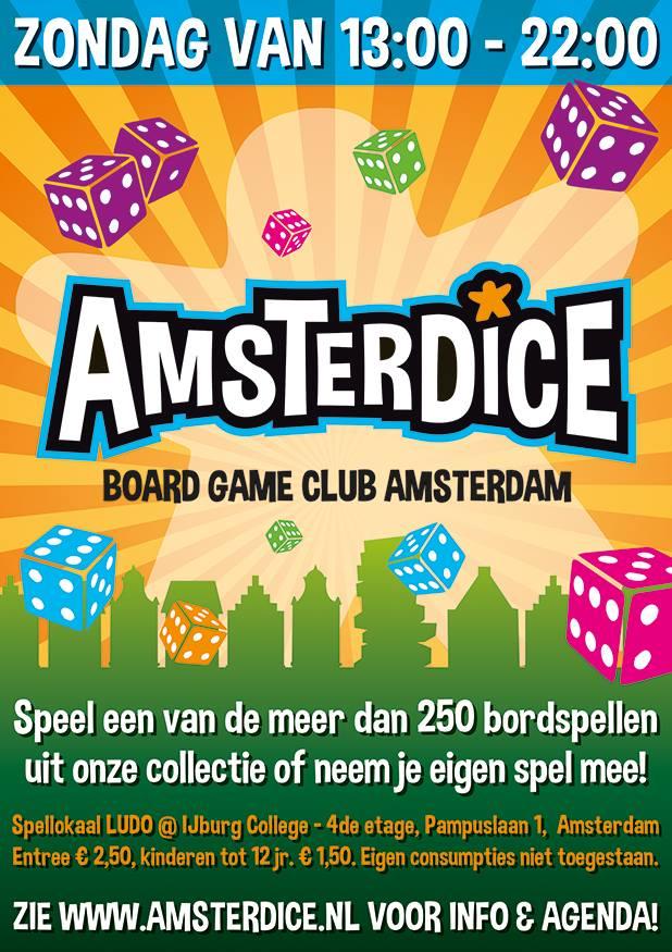 poster Amsterdice 2017.jpg