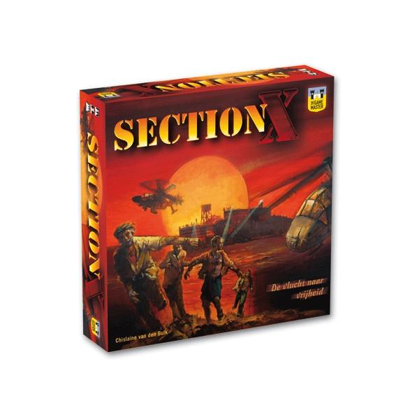 Section X.jpg