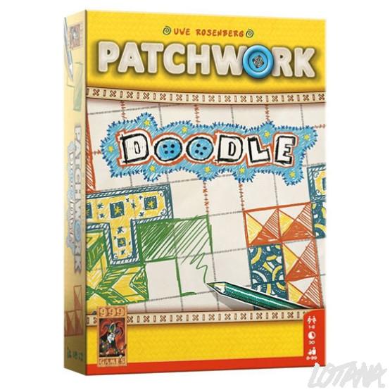 patchwork-doodle-web.jpg