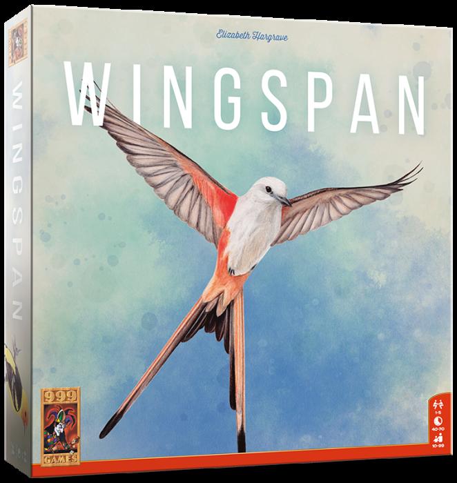 Wingspan.png