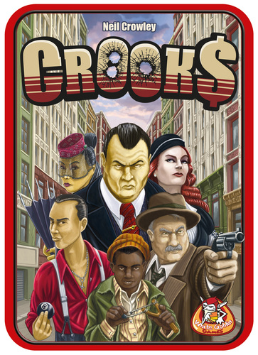 crooks.jpg