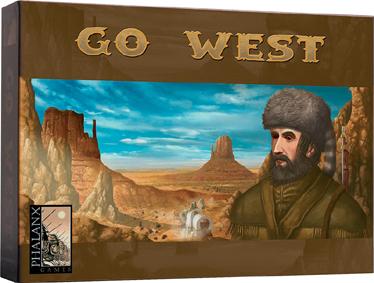 Go-West copy.jpg