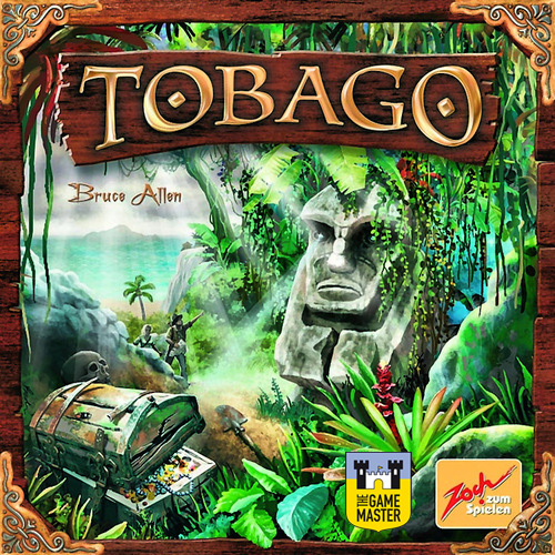 Tobago.jpg